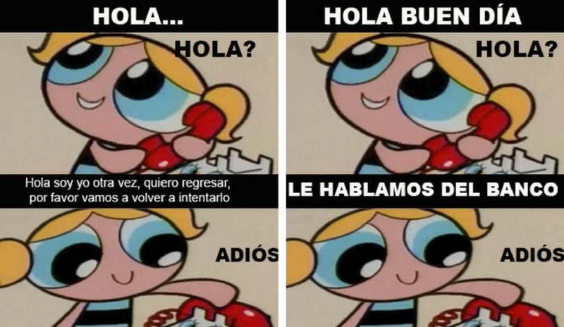 2ef62cdd07db80f61773129466a01c5e los mejores memes del hola adiós con burbuja!